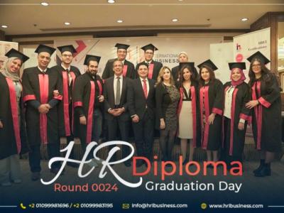 Human Resources Diploma