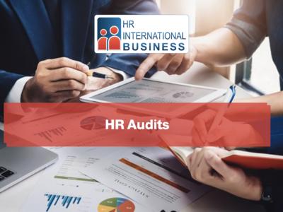 HR Audits