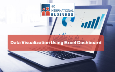Applying Statistical Analysis Using Excel