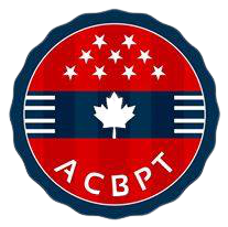 The American-Canadian Board for Professional Training