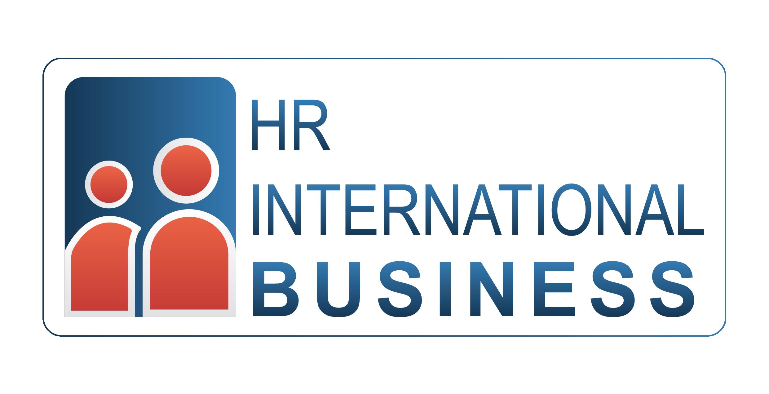 HRIB | HR International Business