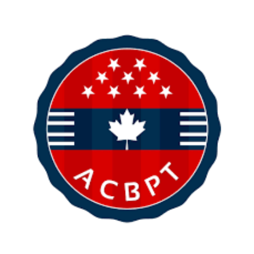 ACBPT